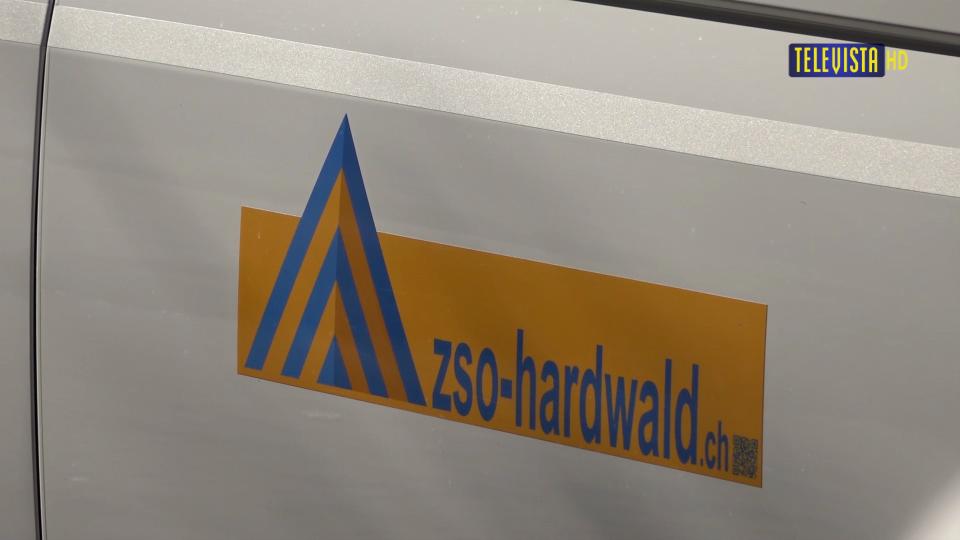Vorschaubild für ZSO Hardwald – Einsatzmöglichkeiten