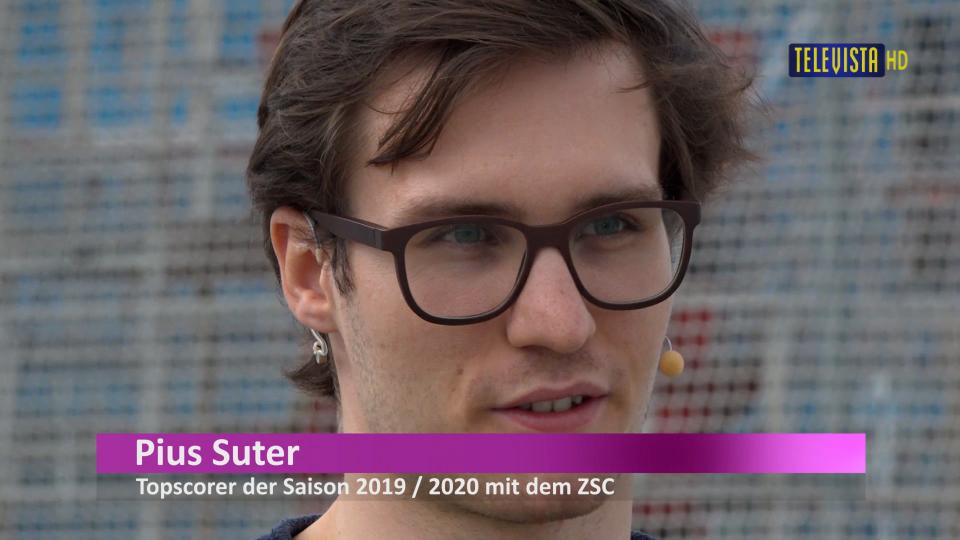 Vorschaubild für WIP Pius Suter