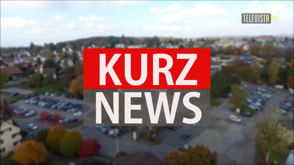 Vorschaubild für Nachrichten aus Wallisellen