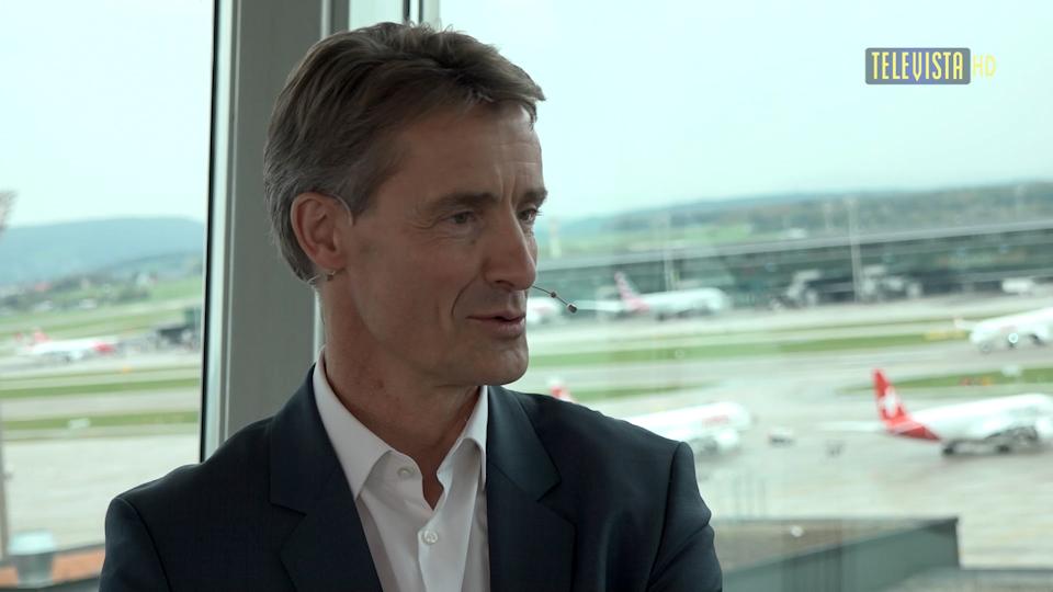 Vorschaubild für WIP – Stefan Tschudin – Betriebsleiter Flughafen AG