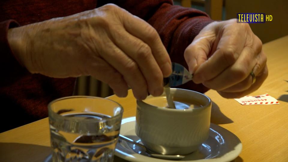 Vorschaubild für Corona Schliessungen Gastro