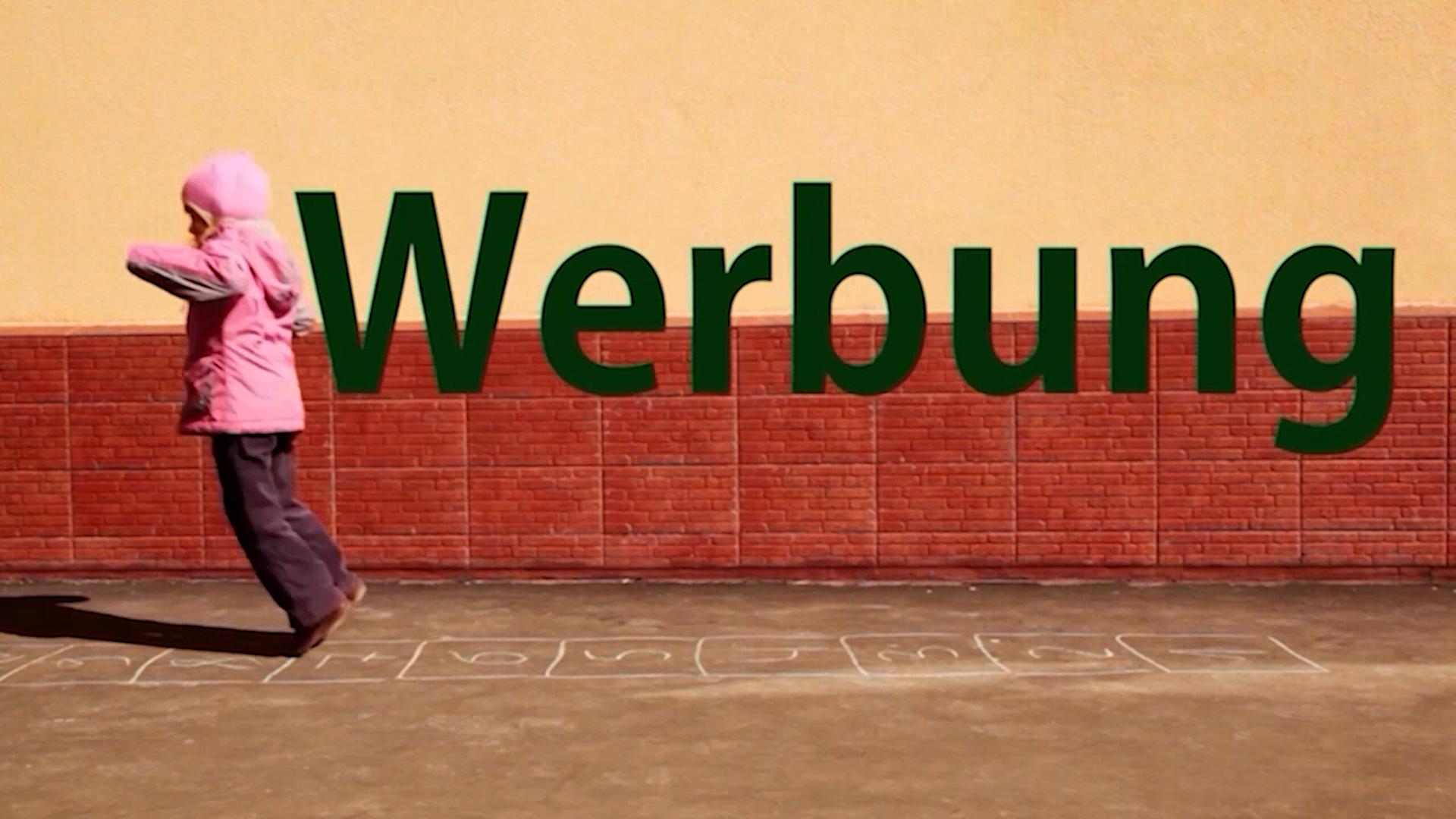 Vorschaubild für Werbeblock 1