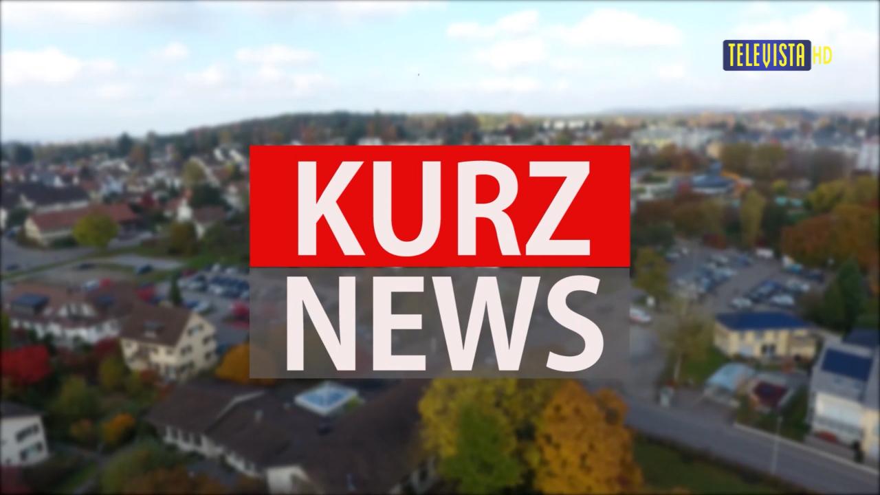 Vorschaubild für Nachrichten