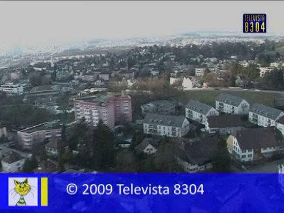Vorschaubild für zum Schluss-Flugbilder aus dem FDP-Helikopter