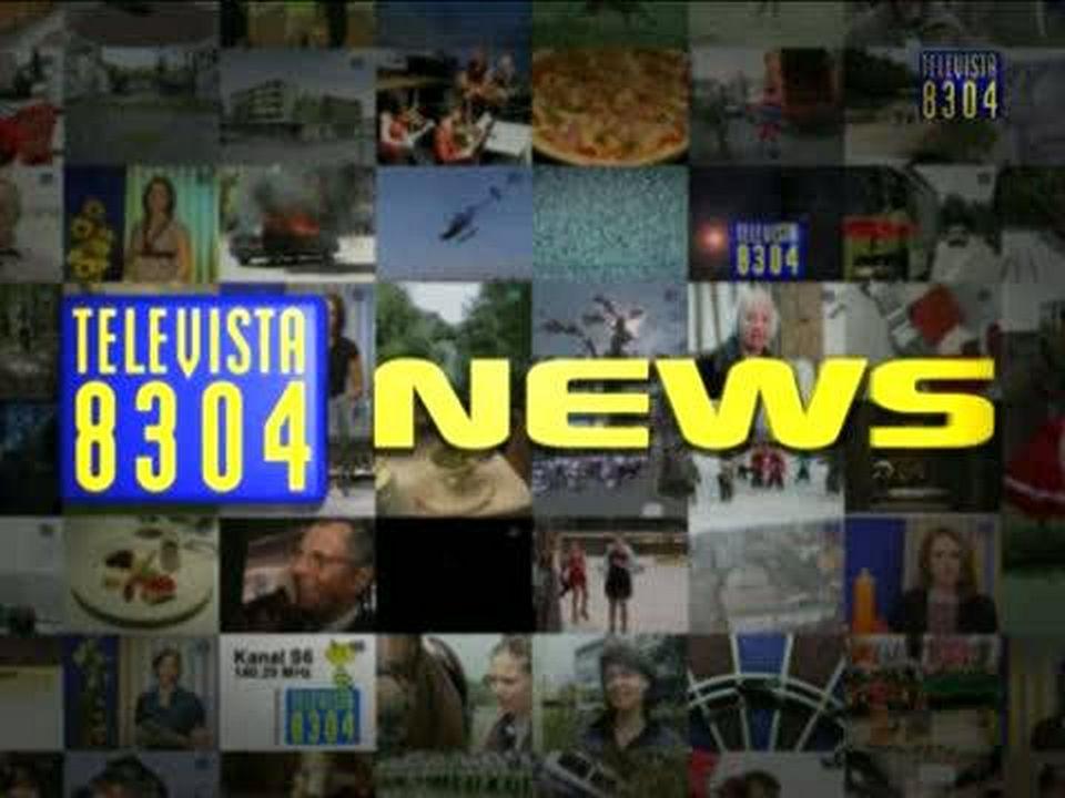 Vorschaubild für News