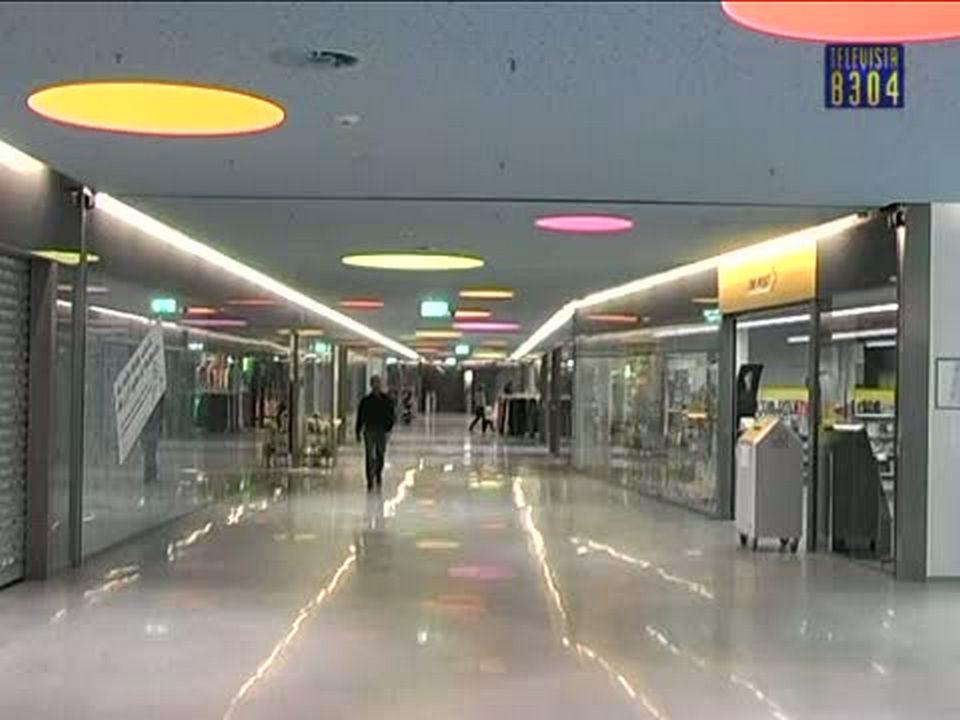 Vorschaubild für Neue Läden im MITTIM