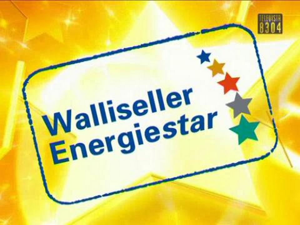 Vorschaubild für Wallisellen sucht den Energiestar