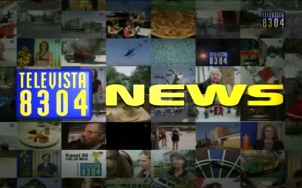 Vorschaubild für Nachrichten aus der Gemeinde