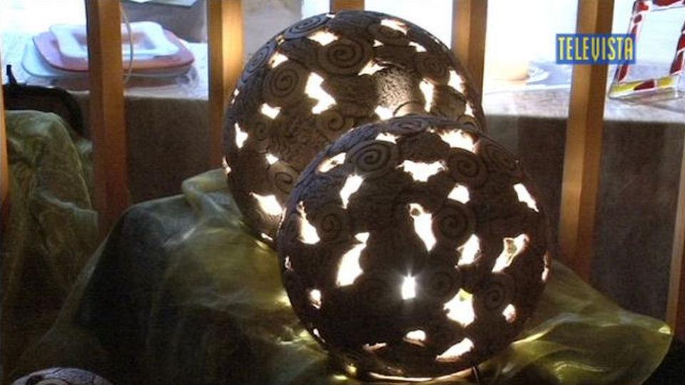 Vorschaubild für Martini Ausstellung