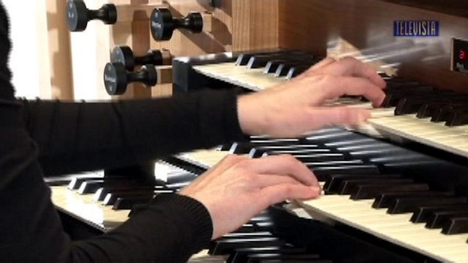 Vorschaubild für Musikalischer Schlusspunkt