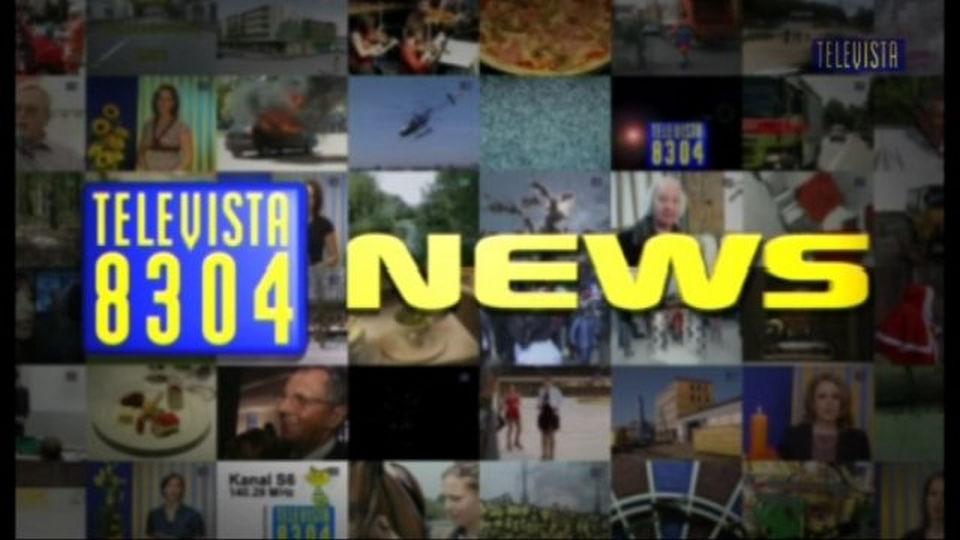 Vorschaubild für Nachrichten aus unserer Gemeinde