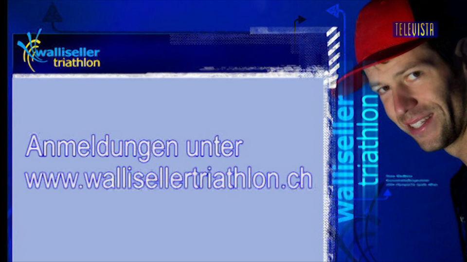 Vorschaubild für Vorschau auf den vierten Walliseller Marathon