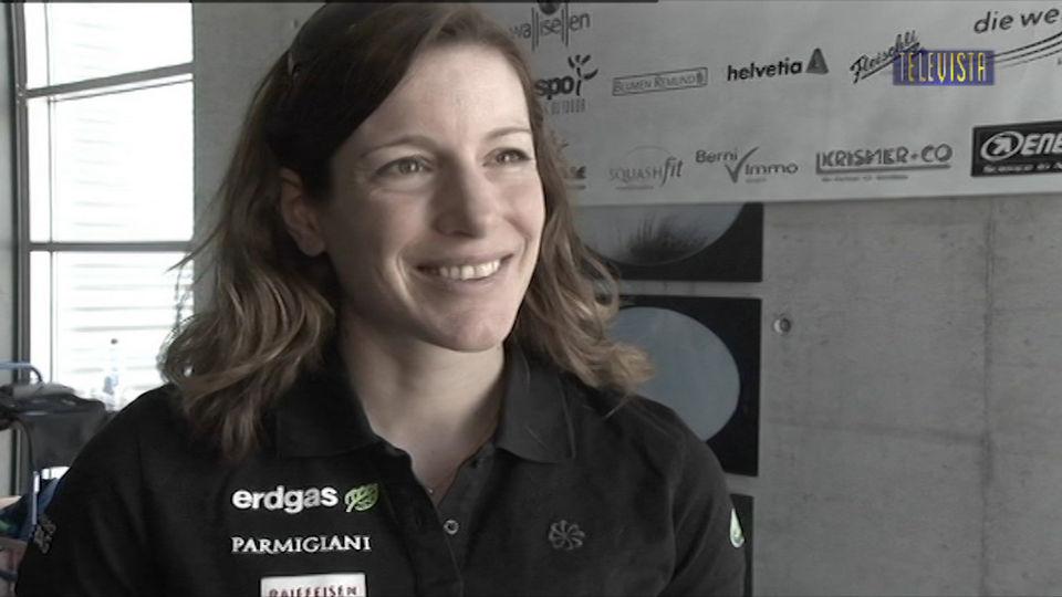 Vorschaubild für Triathlon – Das prominente Interview