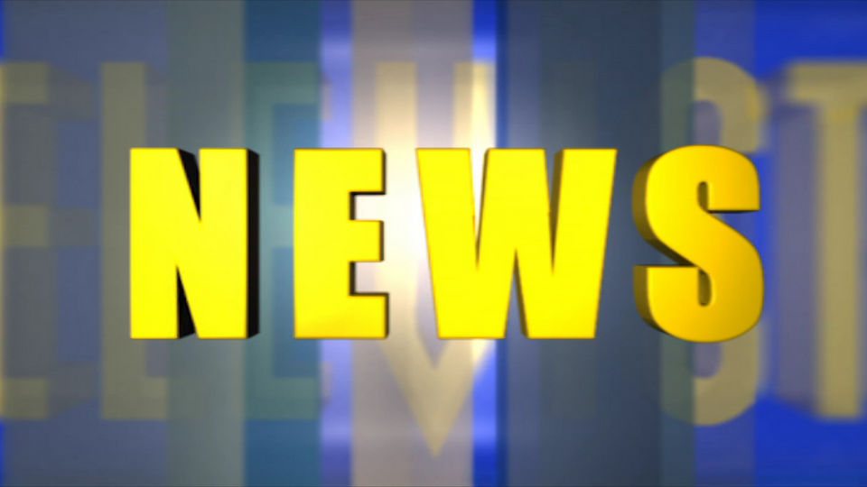 Vorschaubild für Nachrichten und Demnächst