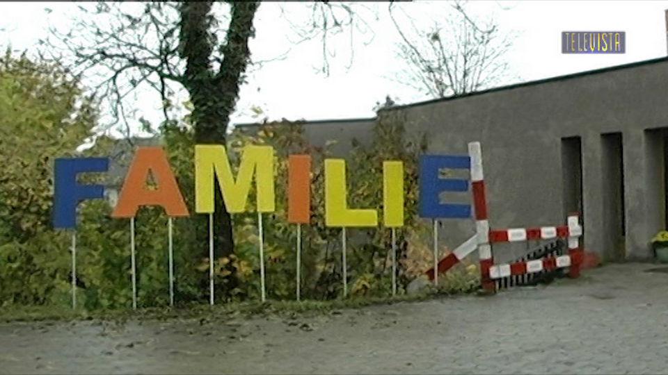 Vorschaubild für Familienraum