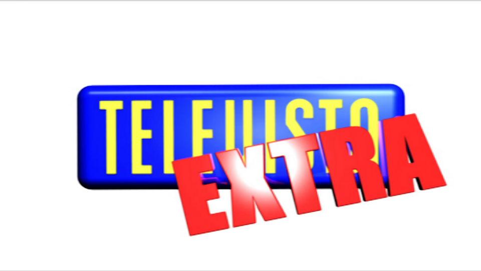 Vorschaubild für Televista EXTRA – Vorschau auf die Walliseller Musikfesttage