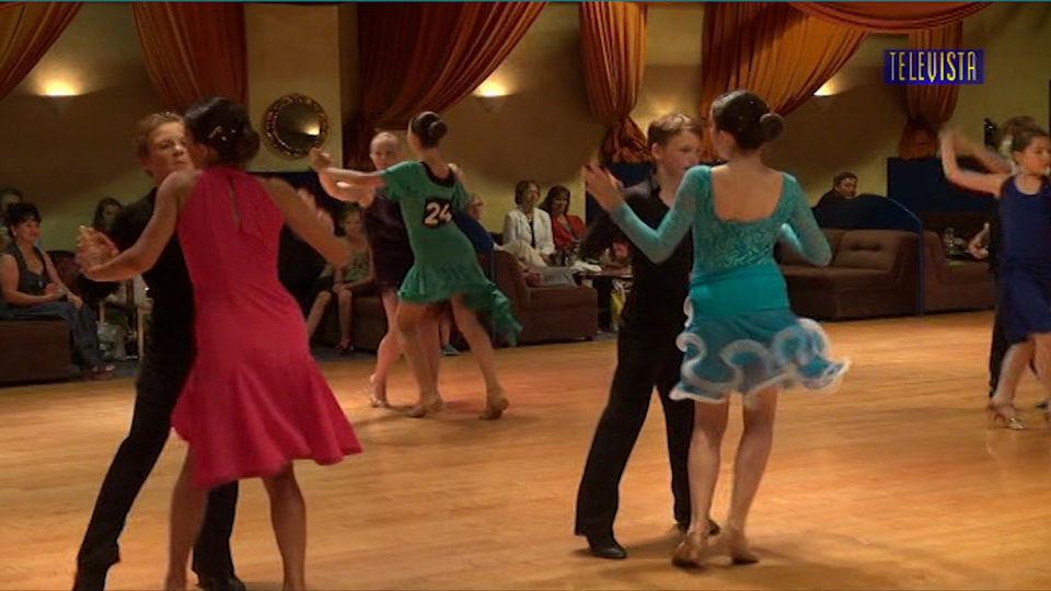 Vorschaubild für Die tanzenden Zwillinge von Wallisellen