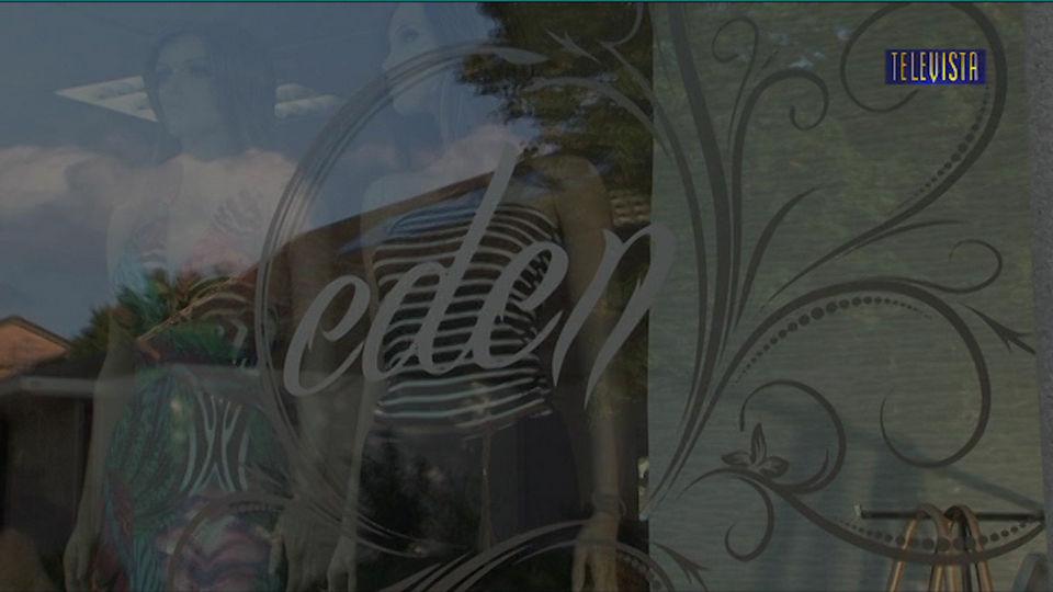 Vorschaubild für Eden Boutique VIP Apero