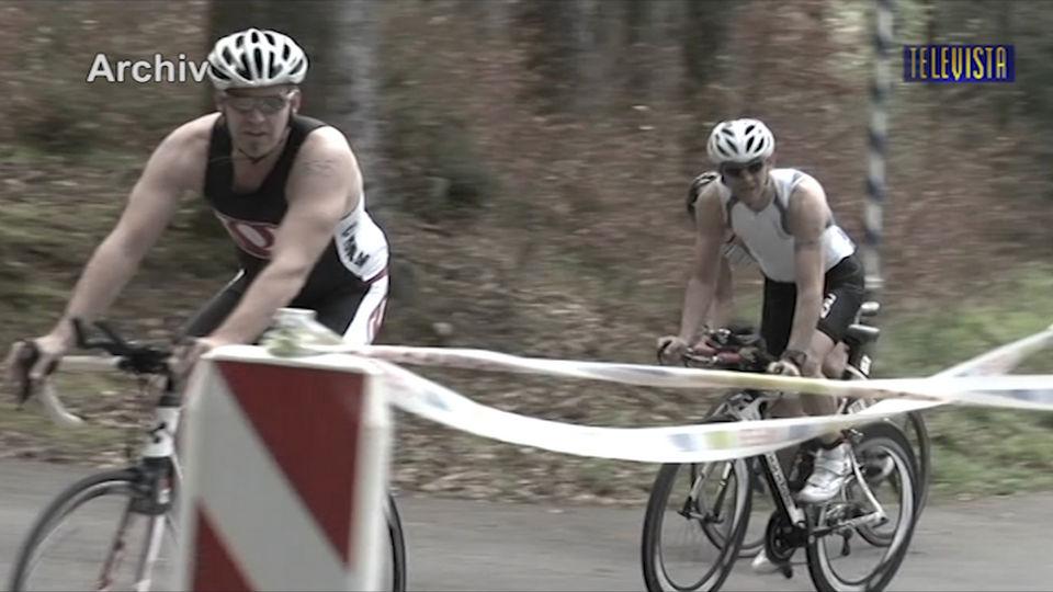 Vorschaubild für Vorschau Glatt Walliseller Triathlon