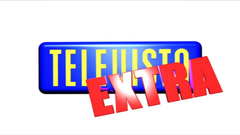 Vorschaubild für Televista Extra Friedensrichterwahl