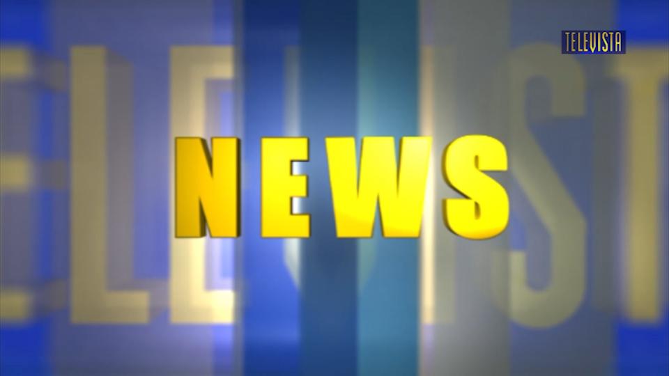 Vorschaubild für News und Demnächst