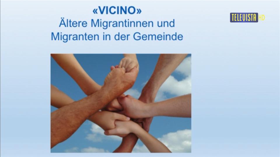 Vorschaubild für Migranten im Pensionsalter erreichen
