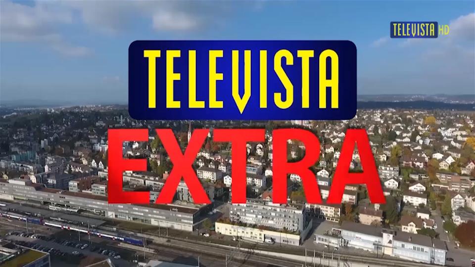Vorschaubild für Televista Extra – Jahresrückblick 2016