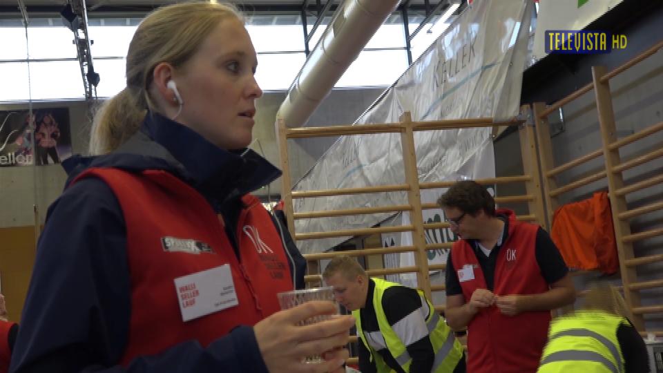 Vorschaubild für WIP – Sandra Bärlocher