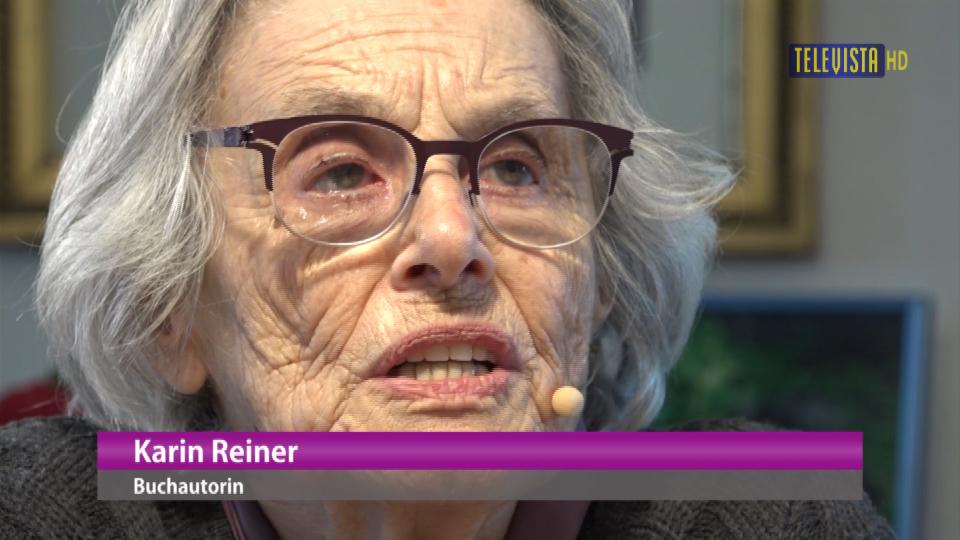 Vorschaubild für WIP – Karin Reiner