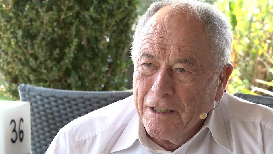 Vorschaubild für WIP Nobelpreistraeger Kurt Wuethrich